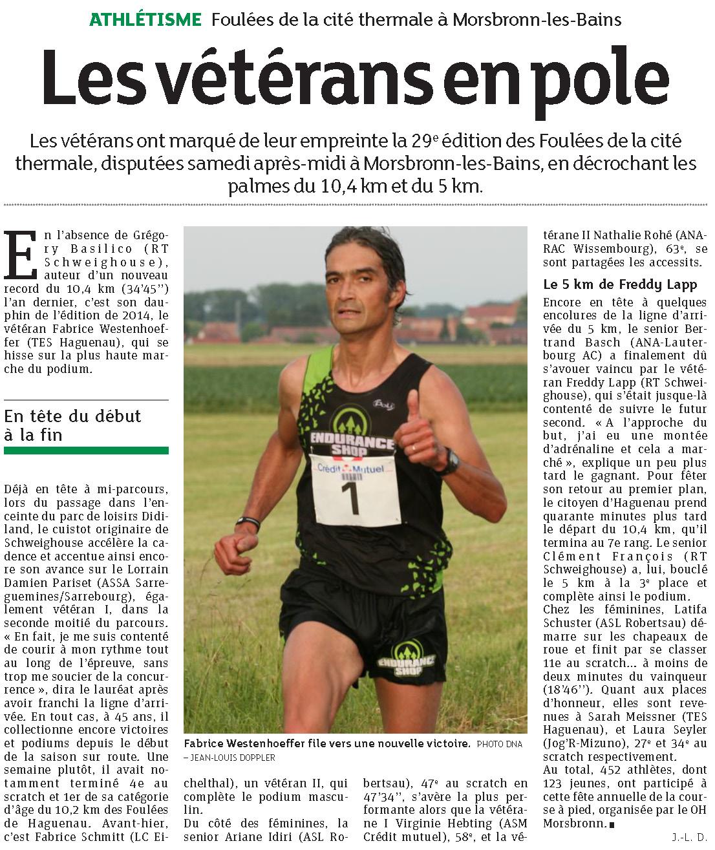 PDF-Page_44-edition-de-wissembourg_20150608