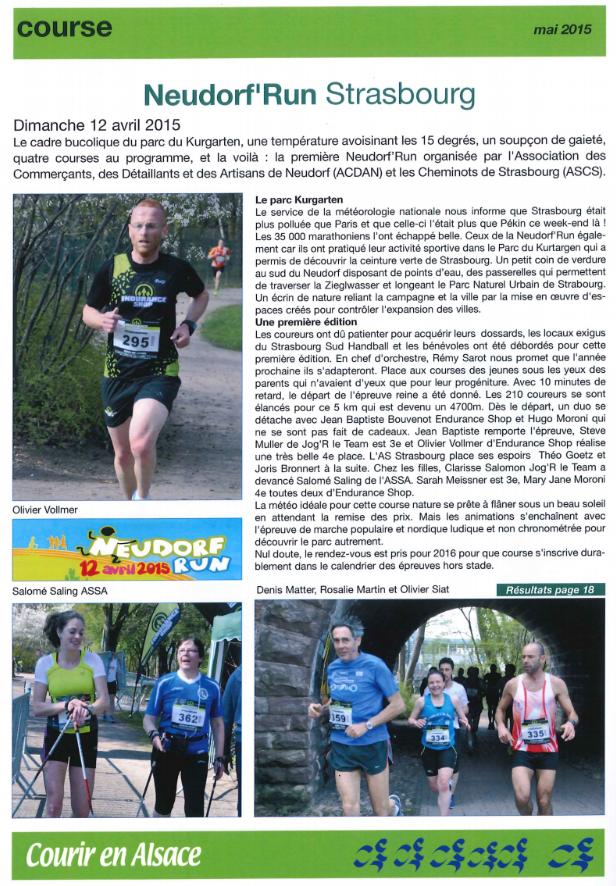 Courir_en_alsace_mai2015