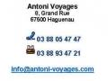 AntoniVoyages2
