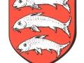 Durrenbach