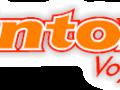 AntoniVoyages